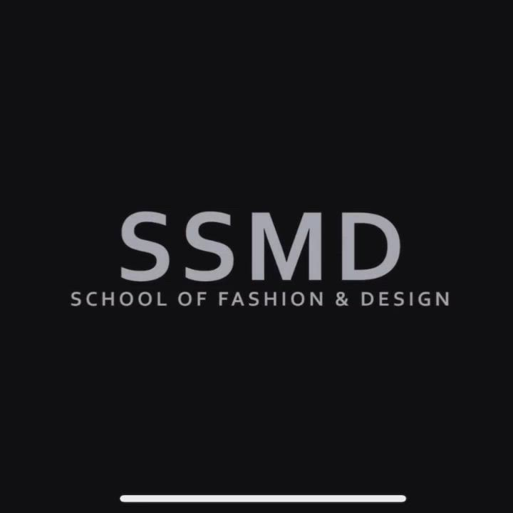 Ssmd School Of Fashion Interior Design Srinagar