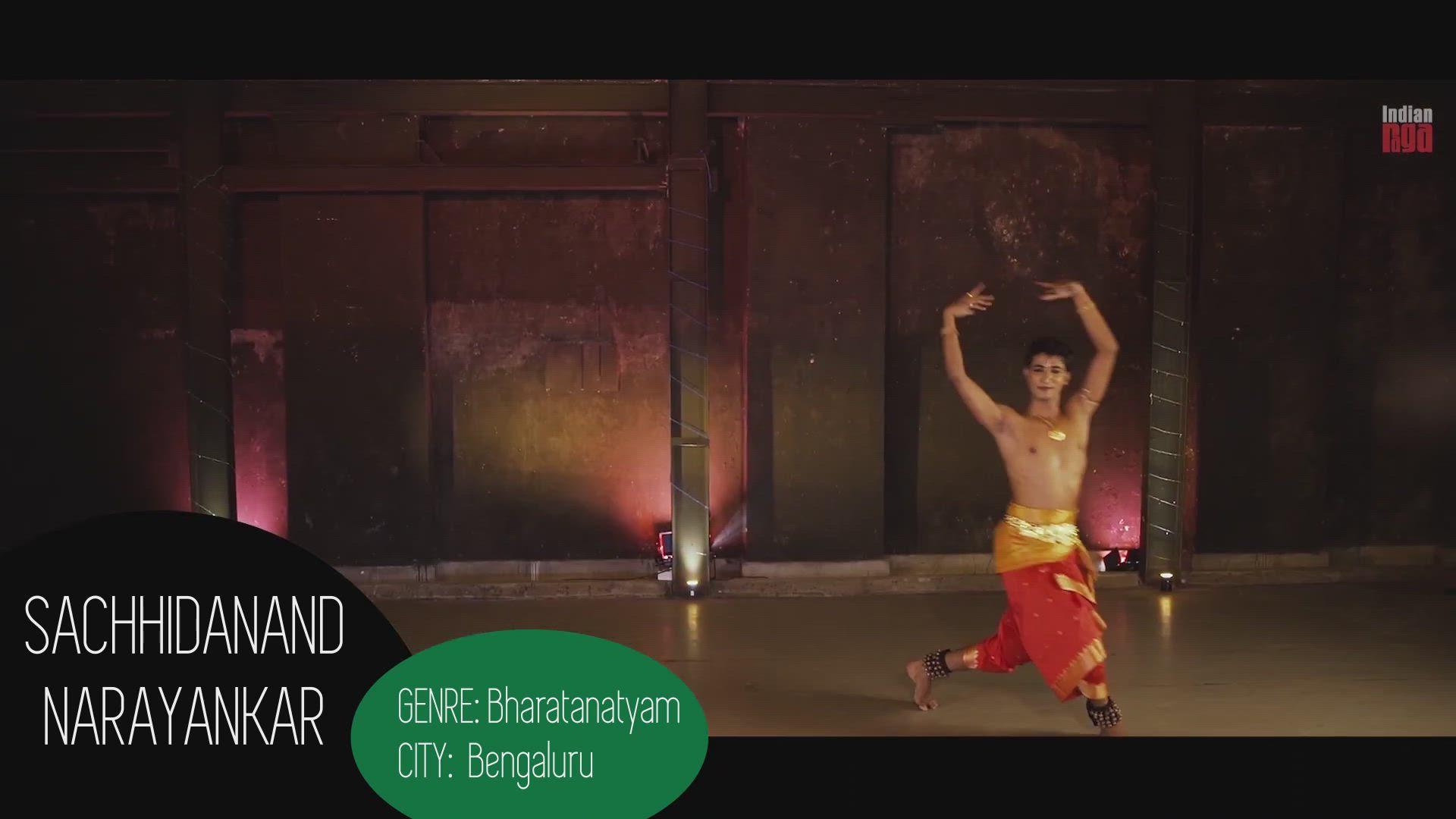 Holi Special - Govinda Hari Hari | Popular Hindi Bhajan