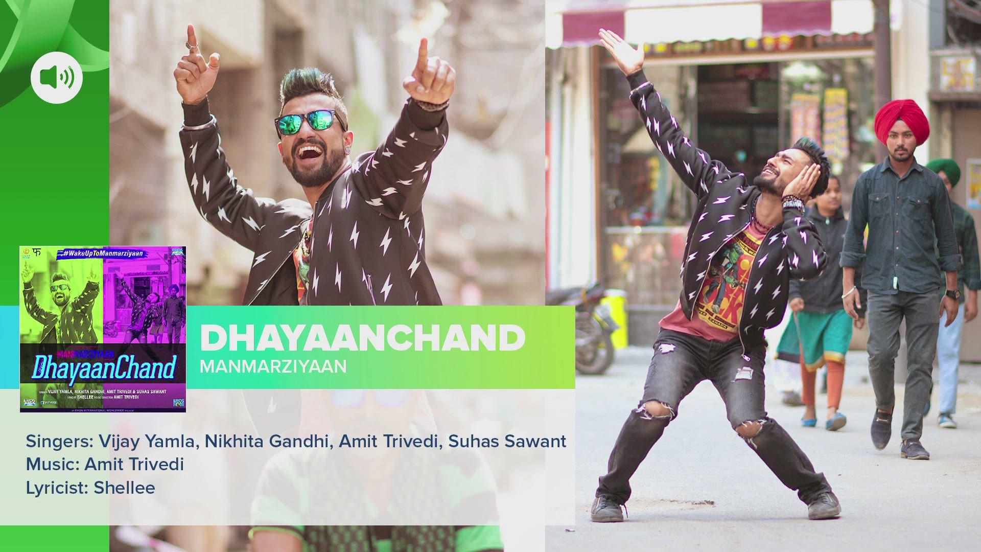 Nai Lagda Video Song | Notebook | Zaheer Iqbal & Pranutan